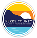 Perry County Chamber & Tourism